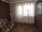 Фото в   Сдам в Евпатории уютное жилье, в курортной в Евпатория 800