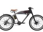 ���� �   ��������� ������� - cruiser bicycle  ������� � �����-���������� 10�000�001