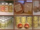 Смотреть foto  Натуральные масла из стран Африки и Азии, 100% качество 34363480 в Кургане