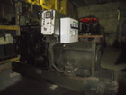Изображение в   Продаем Дизельный генератор АД-20-Т400 на в Москве 150000