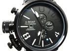 ����������� �   ���� U-BOAT ��������� ������������� ��������� � ������ 4�490
