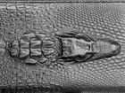 Фото в   Портмоне Wild Alligator  Безупречное качество в Москве 2990