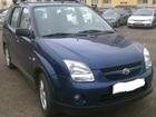 Новое изображение  Продам автомобиль Suzuki Ignis, 2006 г, в, 34410850 в Саратове