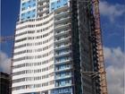 Скачать изображение  Уютные квартиры 34442590 в Краснодаре