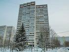 Изображение в   Куплю 1 квартиру в Зеленограде. Возможен в Москве 5