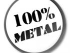 ���������� �   ���� �������� OOO Metallprom ������������ � �����-���������� 0