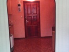 Скачать бесплатно изображение Аренда жилья Сдам комнату коридорного типа 34495026 в Кургане
