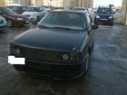 ���������� �   Audi 80 ������ ����� 5 ������, 1987 �. , � �������� 110�000