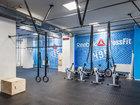 Изображение в   Спортивный клуб Reebok CrossFit 495 - это в Москве 10000