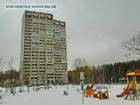 Фото в   Обмен 1 комн. квартиры на 2 комнатную в Зеленограде. в Москве 0