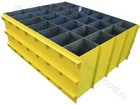 Уникальное фотографию  Формы для строительных блоков, 34609809 в Сосновом Боре
