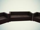 Уникальное фото  Ротанговая мебель от производителя, 34610265 в Екатеринбурге