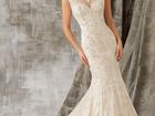 Новое фото  Купить свадебное платье 2016 года со скидкой, 34628826 в Киеве