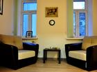 Просмотреть foto  Кабинеты для психологов в Москве 34653424 в Москве
