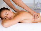 Увидеть изображение  Как научиться делать массаж - профессиональные курсы, 34654961 в Хабаровске