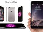 Увидеть фото  iphone 6 и 6S недорого доставка 34656139 в Санкт-Петербурге