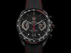 Просмотреть foto  Распродажа Часы Grand Carrera 34656250 в Красноярске