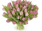 Увидеть фото  Доставка цветов по Новосибирску, области и России 34678184 в Новосибирске