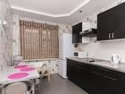 Новое foto Аренда жилья Шадринск, улица Луначарского, д, 14 34689365 в Кургане