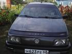 Фото в   Продам авто Volkswagen Passat в хорошем состоянии, в Тамбове 170000