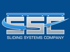 ���� �   ����� �Sliding Systems Company� ���� �������������� � ������ 300
