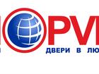 Изображение в   Видом на жительство принято называть разрешение в Москве 100