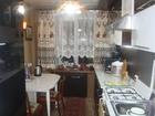 Изображение в   Продается 3-х комнатная квартира Караганда, в Кургане 76000