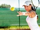 Скачать foto  Школа тенниса в Москве! 34791721 в Москве