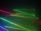 Смотреть изображение  Аттракцион Лазерный Лабиринт 34798630 в Туле
