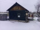 Фотография в Загородная недвижимость Продажа дач Продам дачу с зимним проживанием, СНТ Виктория, в Кургане 450000
