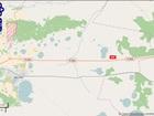 Фотография в Недвижимость Земельные участки Недорого участок под Автосервис и АЗС в Щучанском в Кургане 0