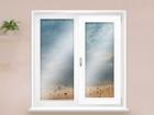Увидеть изображение  Пластиковые окна краснодар 34851704 в Краснодаре