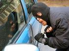 Уникальное фото  Получи комплексную защиту своего автомобиля от профессионалов 34866362 в Санкт-Петербурге