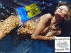 Новое изображение  Купить коралловый кальций в Москве 34884126 в Москве