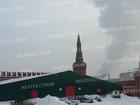 Свежее foto  Строительство ангаров 34891091 в Барнауле
