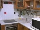 Свежее фото  Продам 1 комн квартиру ул Свердлова 38 34944175 в Балашихе