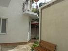 Фотография в   Сдам двухэтажный коттедж с двориком, 2 х в Москве 1500