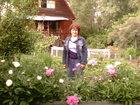 Фото в Недвижимость Сады Продается садовый участок в СТ «Сельхозтехника», в Кургане 0