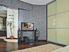 Фото в   Продается хорошая 1 комнатная квартира в в Краснодаре 1431500