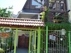 Фото в   Сдам в Евпатории уютное жилье, в курортной в Евпатория 1000