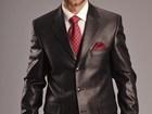 Свежее foto  Мужские костюмы, пиджаки, пальто и куртки недорого 35094234 в Киеве