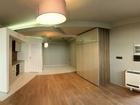 Скачать бесплатно foto  Продам квартиру в новострострое Ялты с ремонтом 38 кв м за 3200000 рублей 35099288 в Ялта