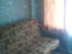 Свежее фото  сдам кгт в районе рио 35115457 в Кургане