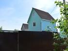 Новое изображение  Купить коттедж в деревне 35147285 в Москве