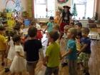 Новое фотографию  Детский праздник, аниматор, выпускной, утренник, 35251357 в Новосибирске