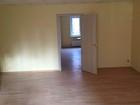 Скачать бесплатно foto  Коммерческая недвижимость многоцелевого назначения 100 кв, м, на продажу в Балашихе 35257548 в Балашихе
