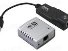 ����������� �   ���������� ���������� USB 2. 0 �� ����� ���� � ����� 130