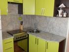 Скачать бесплатно фотографию Производство мебели на заказ Кухонный гарнитур от 11, 000 руб, 35291688 в Кургане