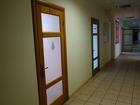 Фото в   Собственник продаст нежилое офисное помещение в Красноярске 1