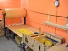 Свежее изображение  Свечной станок барабанный ручного типа с доставкой в Воронеж 35317133 в Воронеже
